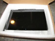 "NEW Genuine Lenovo 300E Replacement Screen 5D10Q93993 11.6"" Touchscreen LCD"