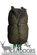 "Eberlestock ~ ""Bird Bag"" Meat/Utility Bag for Hunting Back Pack"