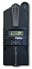 MidNite Solar CLASSIC 250-CP Charge Controller with 5 Year WARRANTY!