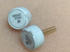 1 pc. LM399H  NSC  Precision Volt. Ref.  6,95V  CAN4  TO46