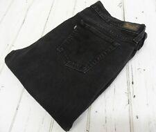 Womens Levis 515 Bootcut Jeans Size 16 Medium Original  : P417