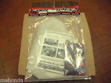 2004.05 KAWASAKI ZX10R UNDERTAIL KIT WITH BUILT IN LED SIGNAL LIGHTS, K0410R-SB