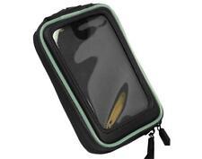 Techmount Smart Phone/Mp3 Water Resistant Case with 4G Adaptor 4-Spcase