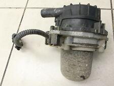 PEUGEOT 407 04-06 2,0 16V 100KW Secondary Air Pump AIR PUMP 9653340580
