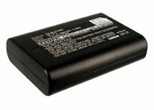 Replacement Battery Accessory For Midland Xtc300Vp4 Camcorder 3.70V