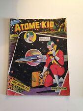 MAI14--- Artima  Récit Complet  Atome Kid    Série 1   N° 26