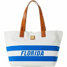 Dooney & Bourke NCAA Florida Tote