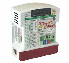 Sterling Power Products 12v 30 A Amp Battery to Battery Charger BB1230 DC DC