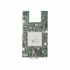 Mainboard Circuit Board PCB Motherboard for HD 1080P Mobius Mini Action Camera