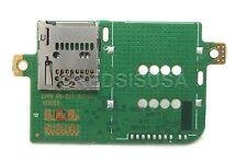 Genuine Lenovo Tablet A10-70 A7600 SIM BOARD & * 78B0400001N CS 5P69A6MVWS