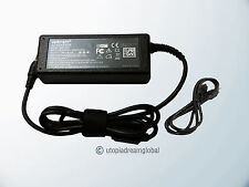 """AC Adapter For Insignia NS-32D312NA15 32"""" Class LED TV HDTV Power Supply Charger"""