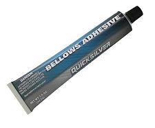 Mercruiser Quicksilver Faltenbalg Kleber 92-86166Q1 37,41€/100g Bellow Adhesive