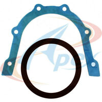 Apex ABS304 Main Seal Set Rear