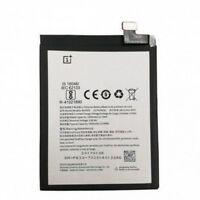 Oneplus / Oppo Batteria Litio Originale BLP633 per 3T A3010 3T Dual Sim 3300mAh