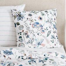 Sheridan Collectors European Pillowcase Multi