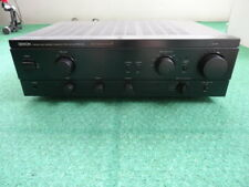 Denon PMA-560, Stereo Amplifier, Verstärker, Made in Japan, 4x Kabel, Vintage