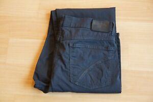 Brax Jeans  Gr. W33 L36  Schwarz