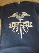 More details for foo fighters 2019 euro tour large