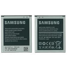 Samsung Galaxy s3 mini gt-i8190 batería NFC eb-f1m7flu batería