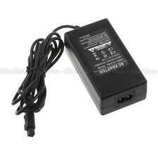 AC Power Adapter EH-5A EH-5 for Nikon D700 D300 D300S D100 D90 D80 D70 D70S D50