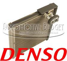 Evaporator Core for Various Lexus & Toyota Vehicles - NEW OEM
