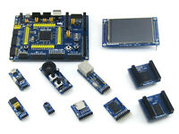 STM32F103ZET6 STM32 Cortex-M3 ARM Development Board + 3.2'' Touch LCD + 9 Kits