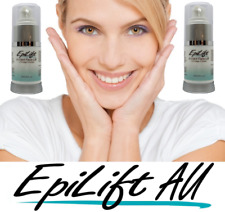 NO.1 Original EpiLift Minute Face Lift Serum - Revolutionary - Instant Results!