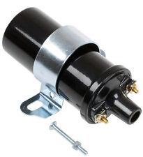 Ignition Coil 6 Volt for IH Farmall A AV B BN C H HV I4 I6 I9 M MV O4 O6 OS4 OS6