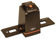 Easy Scanning Auto Color Balance 35mm Flim Negative & Slide  Scanner