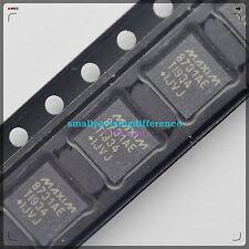 1pcs MAX8731AE QFN-28 MAXIM New And Genuine ICs MAX8731AETI