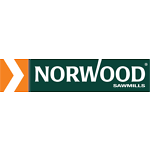Norwood Portable Sawmills