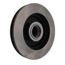 Premium Disc-Preferred fits 1992-2002 GMC Savana 1500 C1500 Suburban C1500,C1500