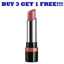 Rimmel Lipstick The Only 1  Easy Does It 710