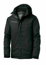 Nimbus Hesperus Mens Jacket - L - Black - Free P+P