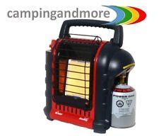 PowerSpot Kit Lanyard elektrischer Generator kompakt Stromgenerator Camping & Outdoor