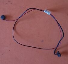 MICRO + CABLE PACKARD BELL EASYNOTE  LJ61 LJ63 LJ65 LJ71 LJ75 KBYF0 microphone