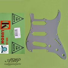KLUSON ALUMINUM PICKGUARD GROUND SHIELD Isolation UNIVERSAL STRATOCASTER KGSAS