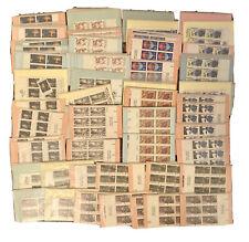 $65.00 Face Value Unused US Stamps Postage Dealer Lot All 10 Cents Stamps