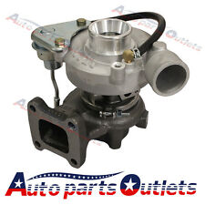 Turbo Turbocharger CT20 17201 54060 TCD For Toyota Hilux surf Hiace Land cruiser