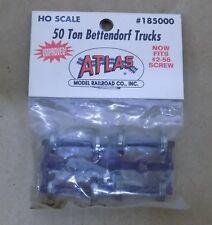 Atlas Model Train Items (Select One)  NIP