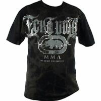 Ecko MMA Burst Tee MMA Fight Wear