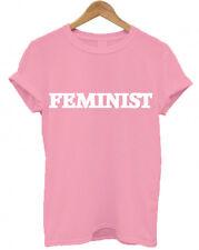 FEMINIST T-Shirt, feminism, equal rights, the future is female tumblr T Shirt