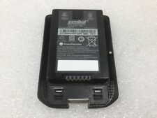 Original Symbol Motorola MC40 MC40NO Scanner Battery 82-1609555-03 82-160955-01