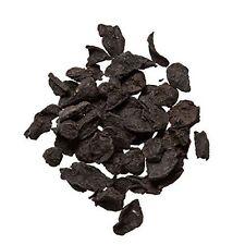 Sichuan Aconite Root - Chuan Wu Zhi Chinese Herb - 1 Lb