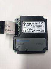 Allen-Bradley 20-COMM-E PowerFlex EtherNet/IP Adapter V5.002 Series B