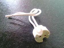 Cable Tie bases Enchufe de Pared Base de montaje de mampostería Fijaciones Cable Tie masonary Monturas