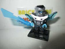Lego - Minifigure Series 15 - Laser Mech - col15-11 71011
