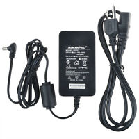 FYL AC DC Adapter for Aten 0AD8-0005-261G KVM Switch Power Wall Charger PSU