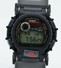 G519 Vintage Casio G-Shock Digital Quartz Watch DW-003 MOD.1647 JDM Japan 16.4