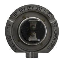 Headlight Bulb Set-Sedan Hella H71070702